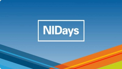 Participation in NI Days 2017 in Prague