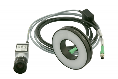 New product: Camera & light trigger cable