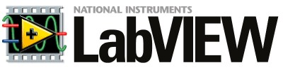 NI Certified LabVIEW Summit Vienna 2017