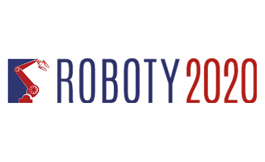 An invitation to a conference by TMI on Trends in robotization 2020