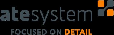 ATEsystem